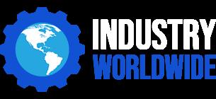 Industry Worldwide