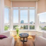 Wohnungseinrichtung: Komfort und Funktionalität kombinieren